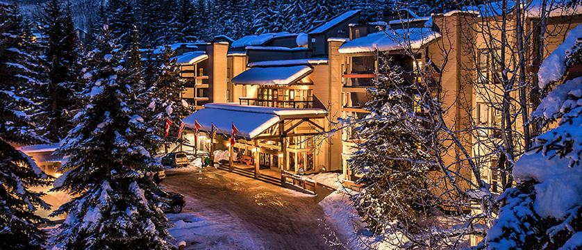 Canada_Whistler_Tantalus-Resort-Lodge_exterior.jpg